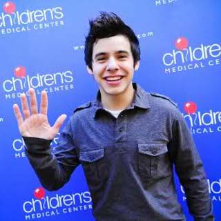 David Archuleta - Everything and More Lyrics | Letras | Lirik | Tekst | Text | Testo | Paroles - Source: musicjuzz.blogspot.com