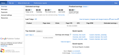 Screen+shot+2012 08 21+at+1.13.13+PM+%281%29 A new look for the AdSense interface