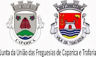 Junta de Freguesia Caparica-Trafaria