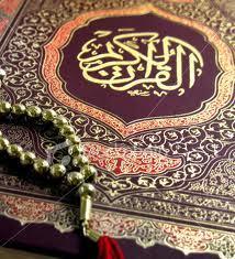 Kisah Inspiratif Sebagian Dari Mukjizat Rasulullah Muhammad SAW