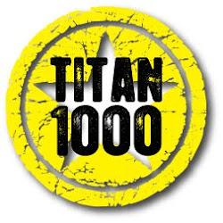 TITAN 1000
