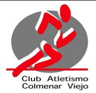 Club Atletismo Colmenar Viejo