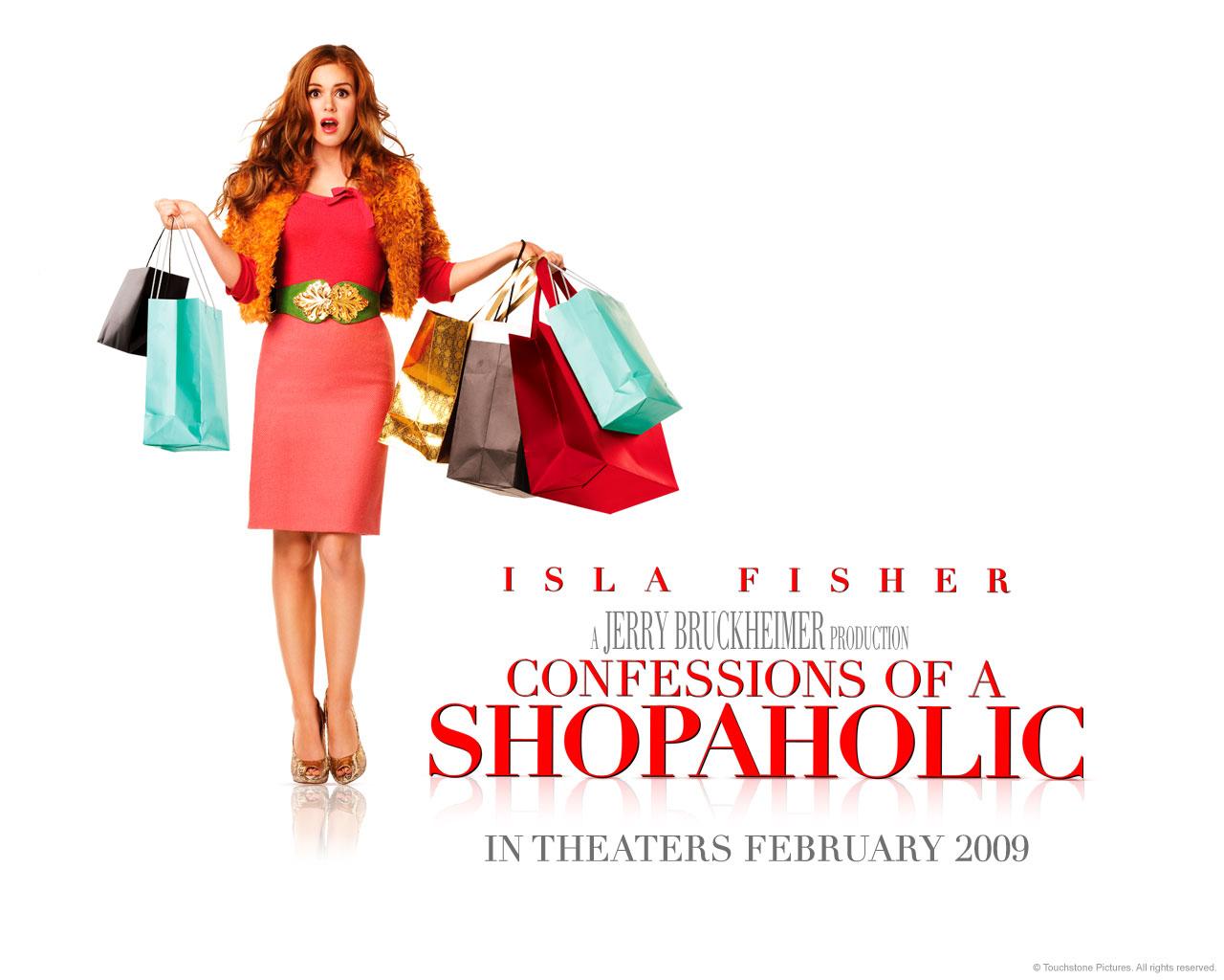 http://3.bp.blogspot.com/-0-ns5a0HgD0/TtuzcjBb4UI/AAAAAAAABUQ/-xsXr8xjmEQ/s1600/Isla_Fisher_in_Confessions_of_a_Shopaholic_Wallpaper_2_800.jpg