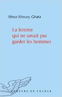 http://www.lalecturienne.com/2015/08/la-femme-qui-ne-savait-pas-garder-les.html