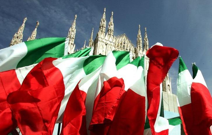 Cosa fare a Milano nel weekend: eventi consigliati da venerdì 24 aprile a domenica 26 aprile