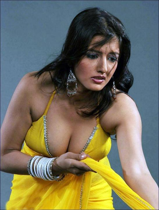 http://3.bp.blogspot.com/-0-pS6P6_XDI/TzpJAHmT5KI/AAAAAAAAAM8/Z0w5s8oNn70/s1600/Hot-sexy-south-indian-actress-pics-in-yellow-saree.jpg