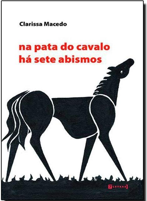 Obra premiada pela Academia de Letras da Bahia