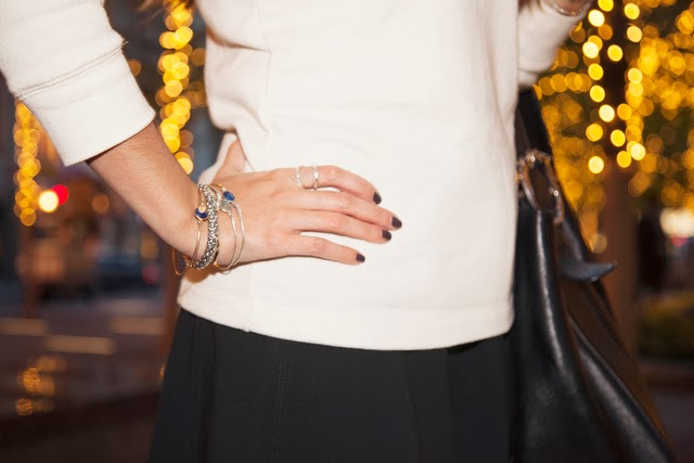 embellished, alexis russell, jcrew, holidays, jeweled