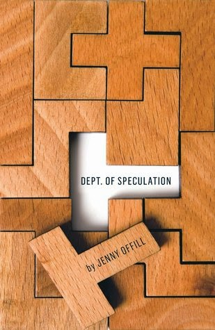https://www.goodreads.com/book/show/20335765-dept-of-speculation