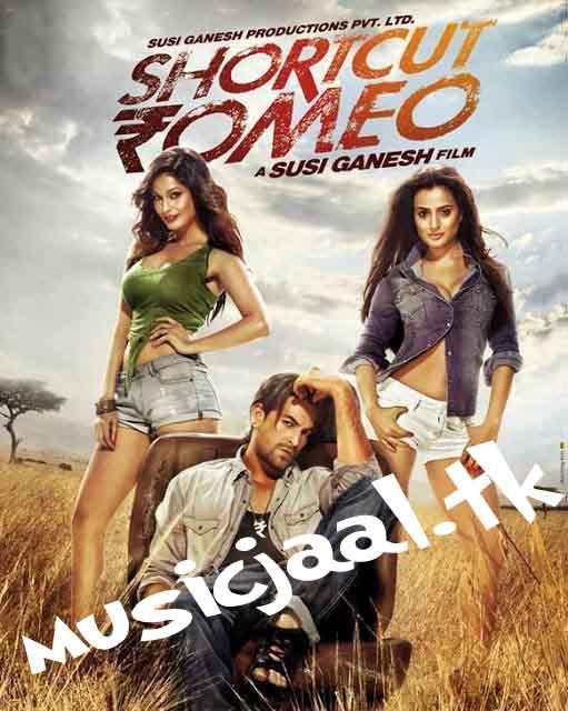 Jaal pe jaal full bengali movie free download by reilaperne issuu.