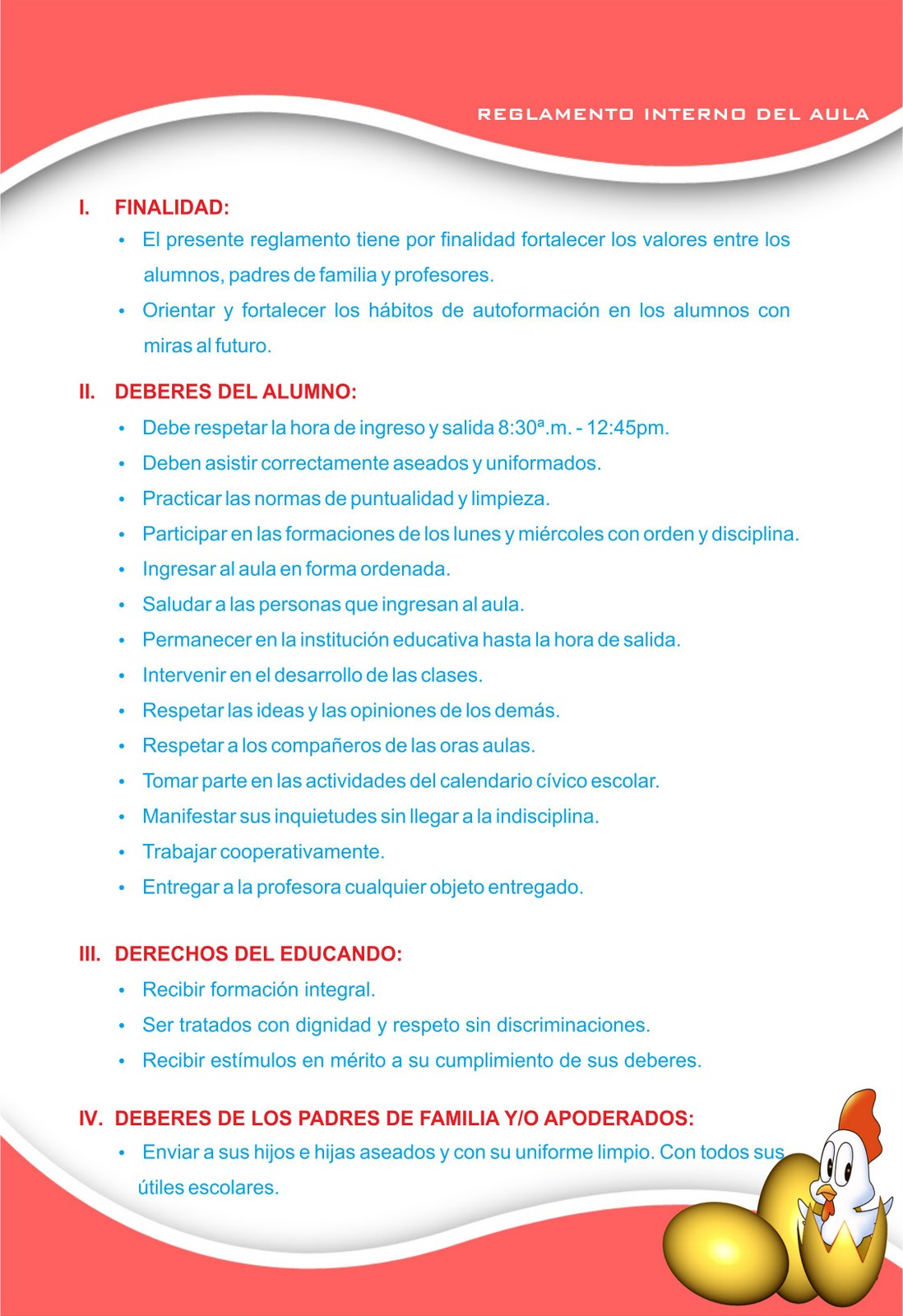 de carpeta pedagógica: DISEÑO DE CARPETA PEDAGÓGICA NIVEL INICIAL