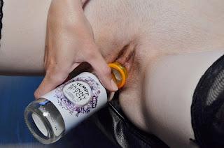 裸体自拍 - sexygirl-m170a-783248.jpg