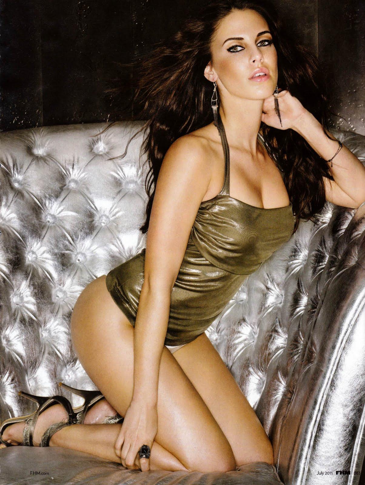 Celebrity Angelika Jakubowska nudes (65 photos), Ass, Cleavage, Instagram, lingerie 2015