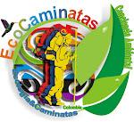 EcoCaminatas En Facebook