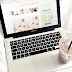 Blog love - My favourite beauty, fashion and lifestyle blogs
