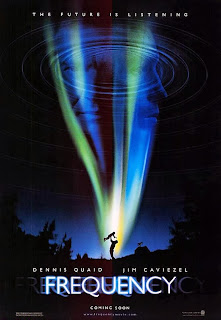 Watch Frequency (2000) movie free online