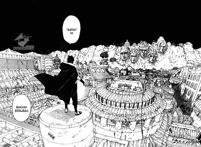 Mereka Yang Tahu Segalanya, Komik Naruto Chapter 618 Versi Gambar dan Versi Text dalam Bahasa Indonesia, Kelanjutan dari Komik Naruto Chapter 617, Semua Informasi Mengenai Anime Naruto Dan Komik Naruto Chapter Terlengkap, zone-uchiha.blogspot.com, ™ Uchiha Community ™