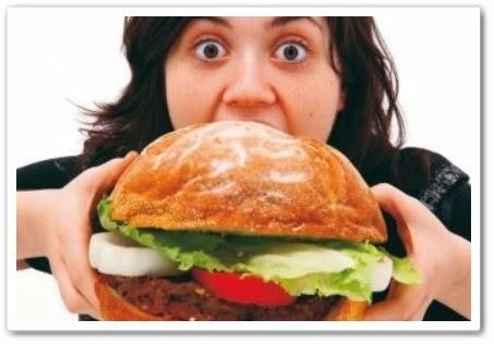 видео Как обмануть аппетит