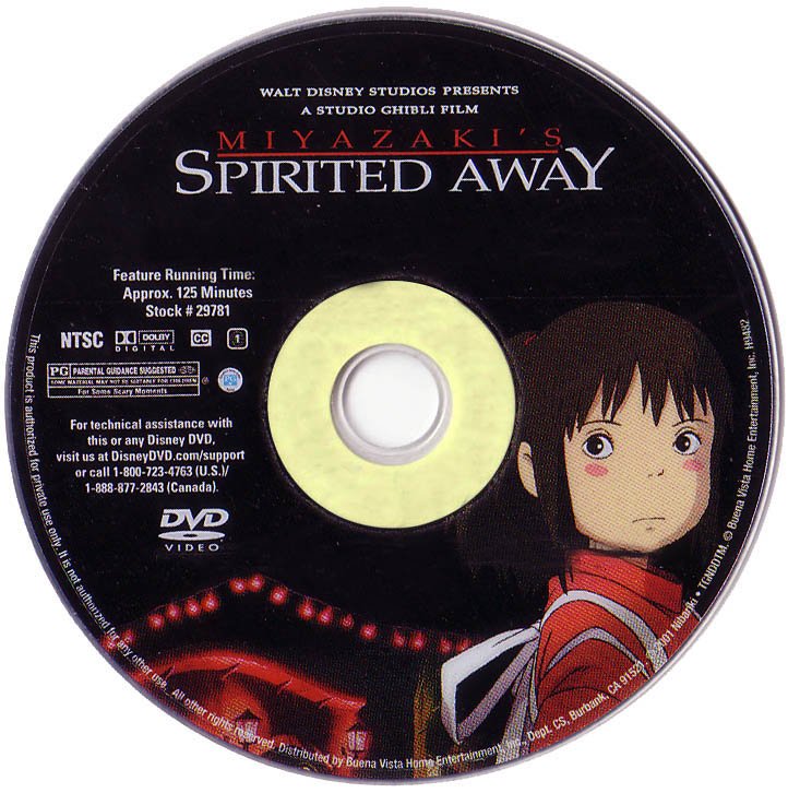 Spirited-Away-Dvd-Label
