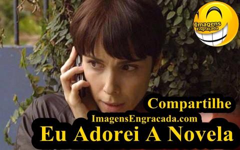 ... capitulo de avenida brasil, Final da Novela da Globo: Avenida Brasil