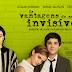 [Resenha] As Vantagens de Ser Invisível - INFINITO