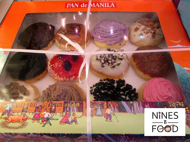 Nines vs. Food - Pan De Manila Pan De Donut-20.jpg