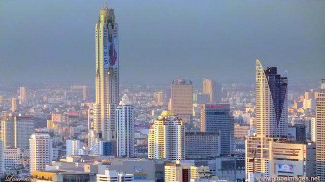 Kota-di-Dunia-Terancam-Tenggelam-bangkok-thailand-city