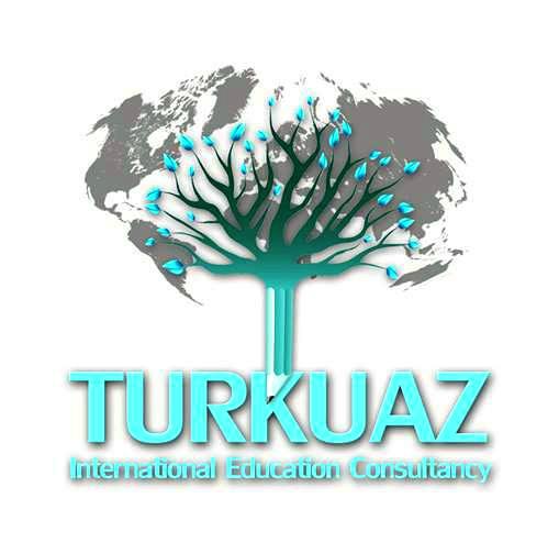 Turkuaz Yurtdışı Eğitim Danışmanlık