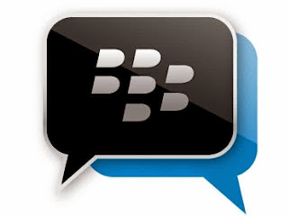 opa-ma.blogspot.com, downgrate, downgrade, mengembalikan, terbaru, bbm, blackberry, messenger, offline, download, lemot, rim, versi, version, os, 5, 6, 7, 8, 9, 10, 1, donlod, bagaimana, cara, trik, tips, solusi, solution, mengatasi,
