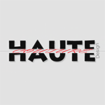 HauteCoutureDesign
