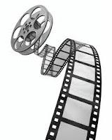 Info 10 Link Free Download Film Action Fantasy Terbaik