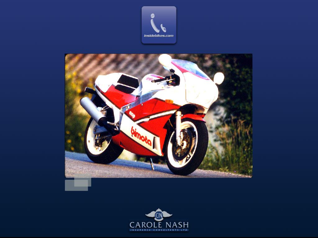 http://3.bp.blogspot.com/-003A-J8Nzwk/Tm8DE5kdbNI/AAAAAAAAGgE/VypeAtBdCS4/s1600/Bimota+motorcycle+wallpapers5.jpg