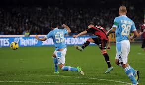 Milan-Napoli-serie-a