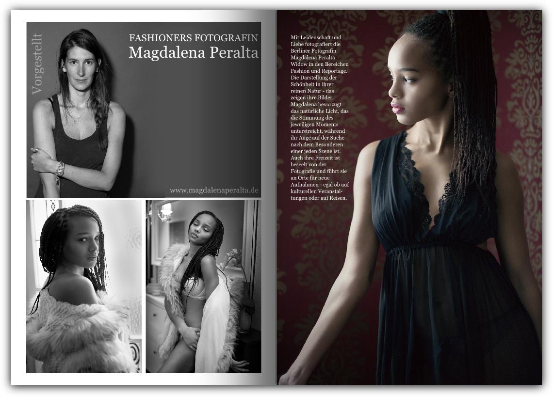 http://fashioners.de/pdf/fashioners_de_S16_15_11_14.pdf