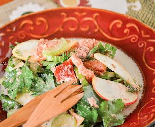 www.pescetarianjournal.com