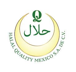 certificacion halal mexico