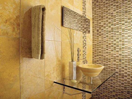 Azulejos Para Baño De Cristal:baño-azulejos-vidrio-5jpg