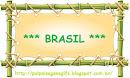 ** BRASIL **