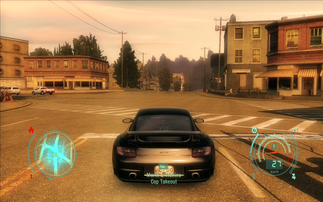 Need For Speed Most Wanted downloadable cars Ferrari 360 Spider Downloads 12 million 100 Complete Savegame with cop c