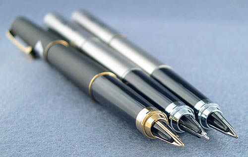 Japanese Ballpoint Pen