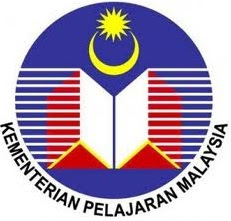 Semak Online Keputusan Peperiksaan STPM 2012