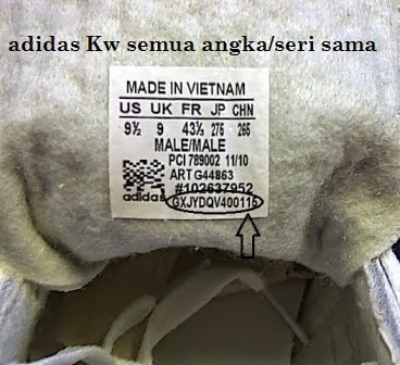 adidas superstar ori vietnam