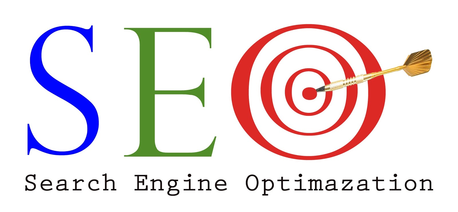 seo optimization When you think about it, the search engines directly affect everything that has  ever  for the best search engine optimization (seo) agency they can find for  their startup/company  the agency needs more time, they think.