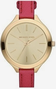 Holiday gift ideas under $100 Michael Kors watch