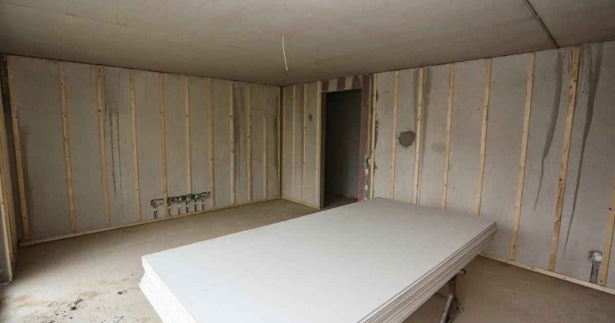 ein davinci haus in rhein main es wird wohnlich. Black Bedroom Furniture Sets. Home Design Ideas