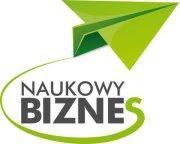 Logo portalu Śląskie Innowacje