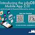 Press Release: jobsDB Mobile App 2.0