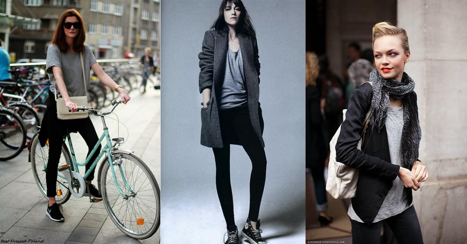 comment porter un jean noir femme site de v tements en jean la mode. Black Bedroom Furniture Sets. Home Design Ideas