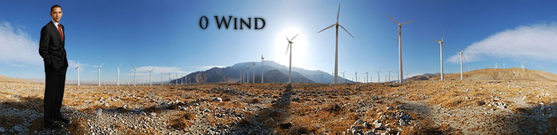 0 Wind