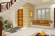 Kerala Home Interior Design Ideas